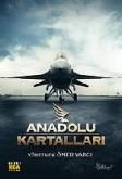 Anadolu%20Kartalları