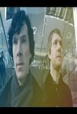 Sherlock Geri Döndü