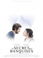Le Secret Des Banquises (2016) afişi