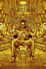 Şeytanın İkizi (2011) afişi