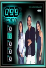 099 Central