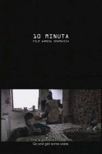 10 Dakika (2002) afişi