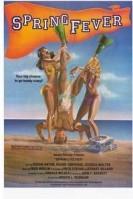 Spring Fever (1982) afişi