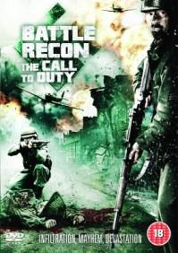 Saldırı Timi (2012) afişi