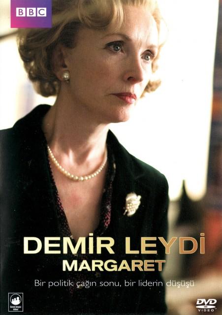 Demir Leydi (2009) afişi