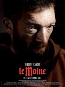 Şeytanın Yüzü / Le moine