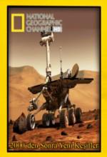 2000'den Sonra: Yeni Kaşifler (1999) afişi