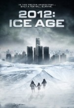 2012: Buzul Çağı (2011) afişi