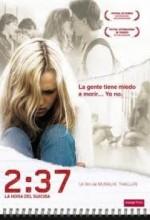 2:37 (2006) afişi
