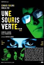 3 Blind Mice (2003) afişi