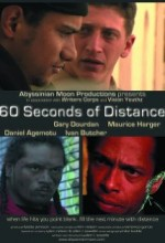60 Seconds Of Distance