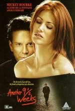 9½ Hafta 2 (1997) afişi