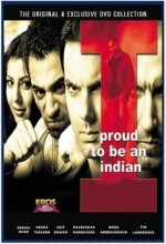 I… Proud to Be an Indian (2004)