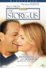 İkimizin Hikayesi
