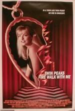İkiz Tepeler (1992) afişi