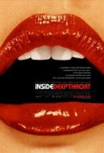 Inside Deep Throat (2005) afişi