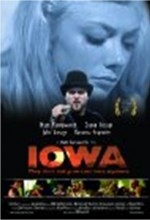 Iowa (2005) afişi