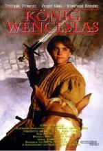 İyi Kral Wenceslas (1994) afişi