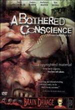 A Bothered Conscience (2006) afişi