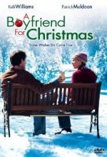 A Boyfriend For Christmas (2004) afişi