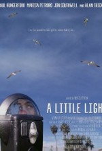 A Little Light (2006) afişi