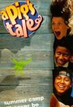 A Pig's Tale (1995) afişi