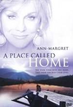A Place Called Home (2004) afişi
