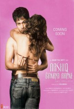 Aashiq Banaya Aapne: Love Takes Over