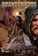 Abandonados (2009) afişi