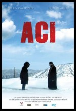 Acı (2009) afişi