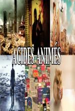 Acide Animé