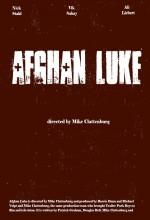 Afgan Luke