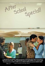 After School Special (2010) (2010) afişi