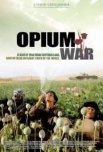 Afyon Savaşı (2008) afişi