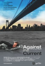Akıntıya Karşı (2009) afişi