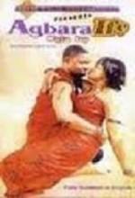 Agbara Ife (2005) afişi