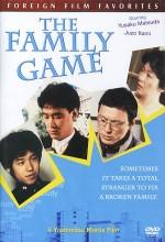 Aile Oyunu