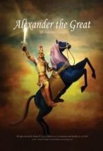 Alexander The Great (2006) afişi