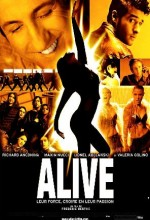 Alive (ı)