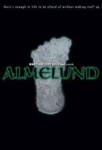 Almelund (2004) afişi