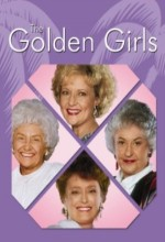 Altın Kızlar (1985) afişi