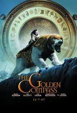 Altın Pusula - The Golden Compass