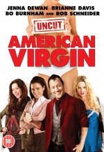 American Virgin (l)