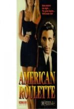 Amerikan Ruleti (1988) afişi