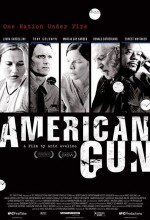 Amerikan Silahı