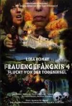 Angel Of Death 2 (2007) afişi