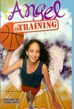 Angel in Training (1999) afişi