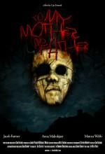 Anneme Ve Babama (2010) afişi