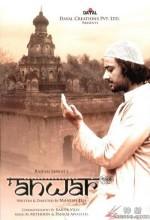 Anwar (2007) afişi