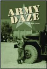 Army Daze  (ı)